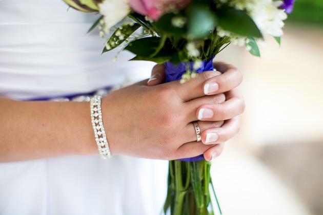 Montel Wedding-15