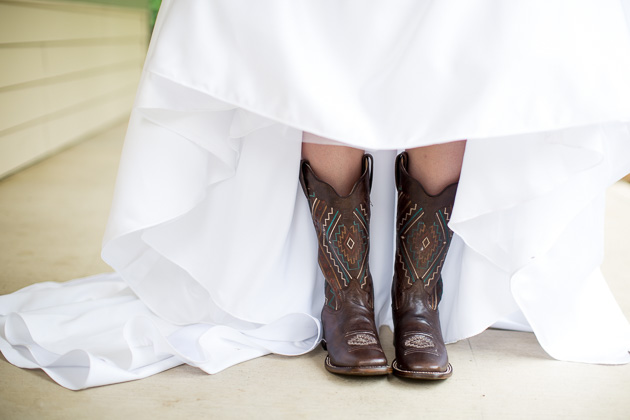 Montel Wedding-16