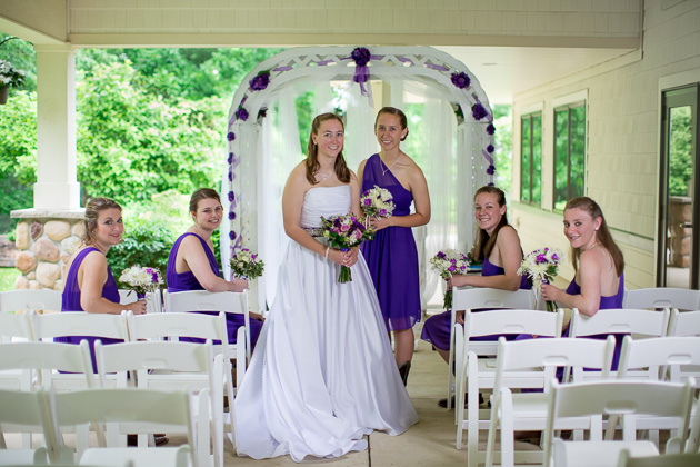 Montel Wedding-20
