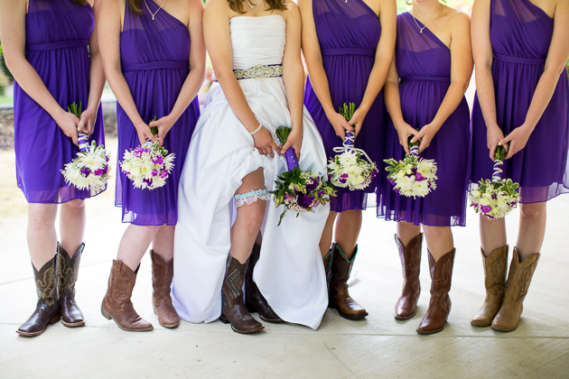 Montel Wedding-21