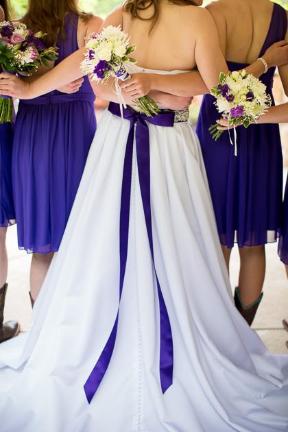 Montel Wedding-22