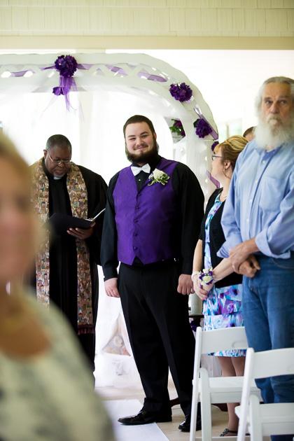 Montel Wedding-30