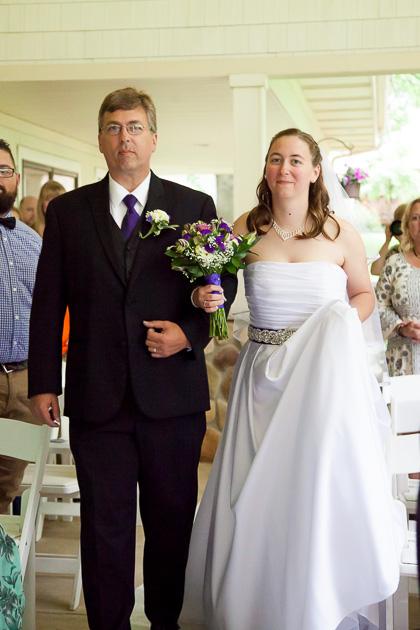 Montel Wedding-31