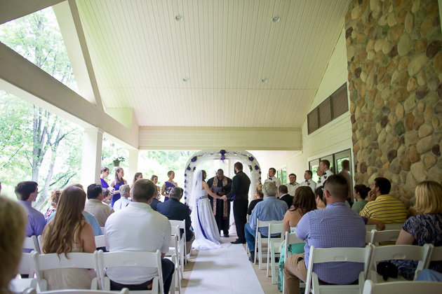 Montel Wedding-33