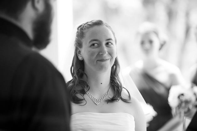 Montel Wedding-35