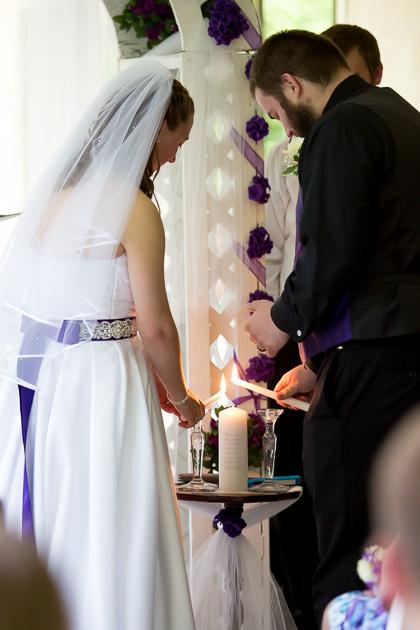 Montel Wedding-37