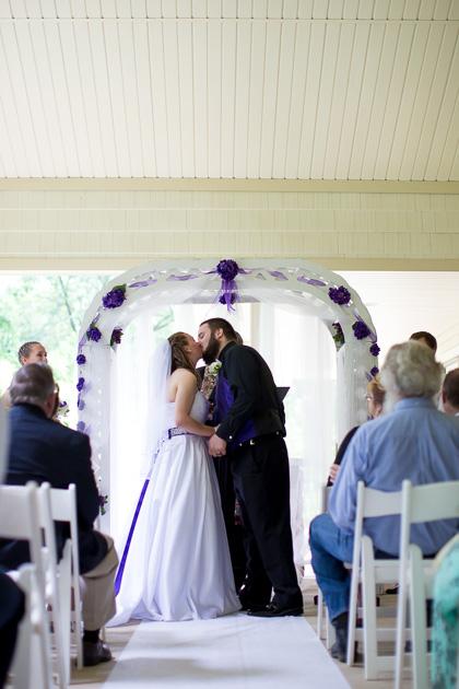 Montel Wedding-38