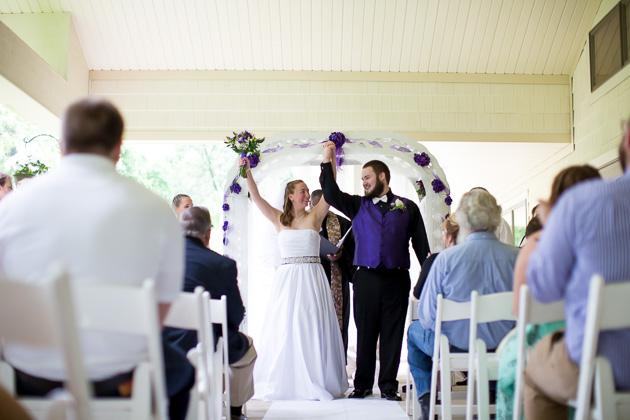 Montel Wedding-39