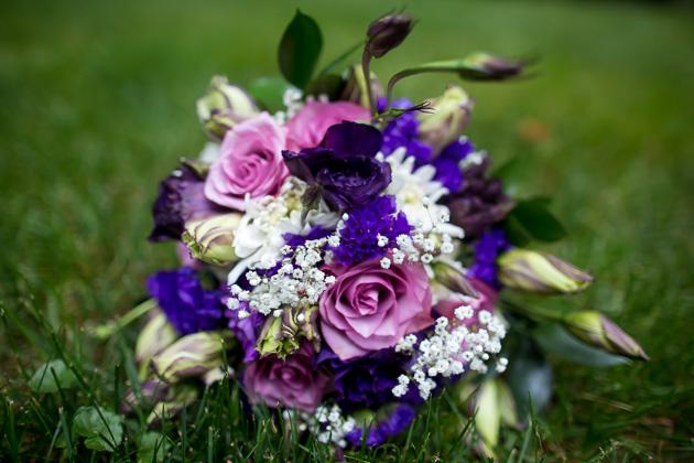 Montel Wedding-4