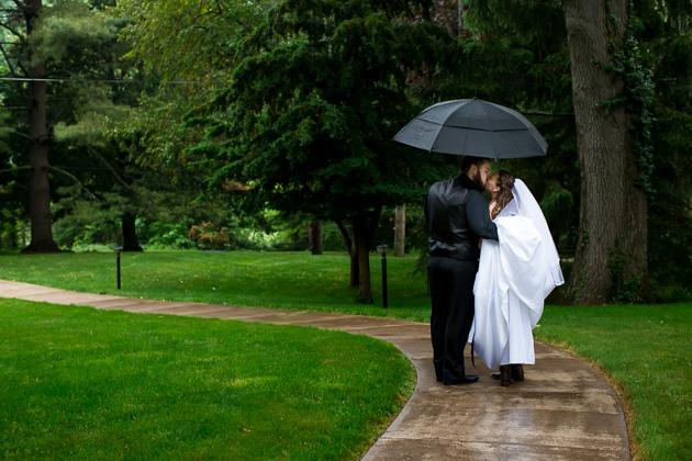Montel Wedding-46
