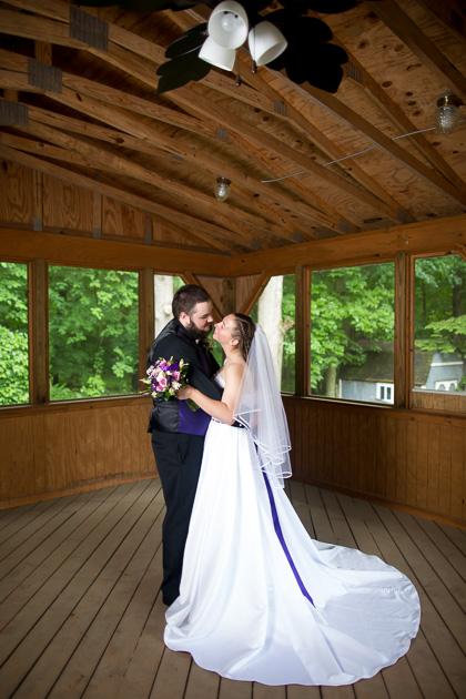 Montel Wedding-49