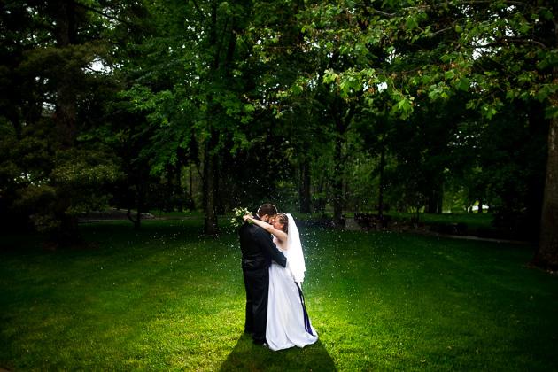 Montel Wedding-52