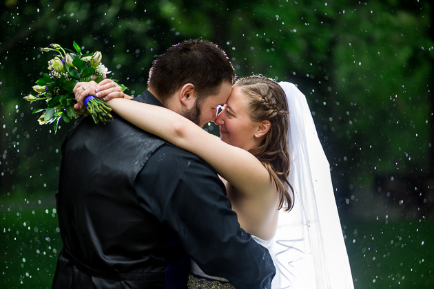 Montel Wedding-53