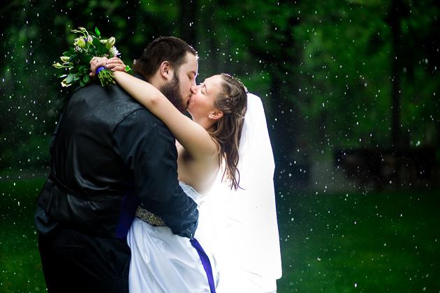 Montel Wedding-54