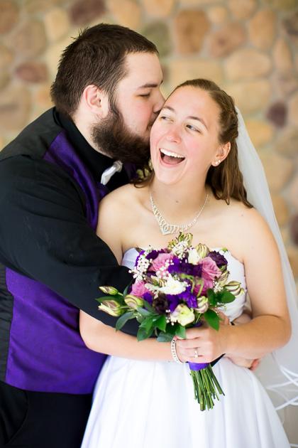 Montel Wedding-55