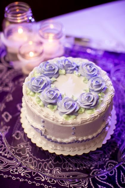 Montel Wedding-61