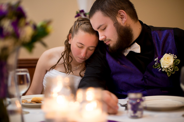 Montel Wedding-64