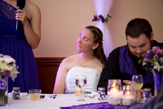 Montel Wedding-69