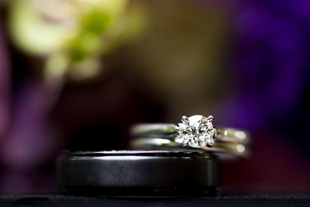 Montel Wedding-7