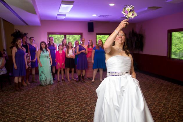 Montel Wedding-77