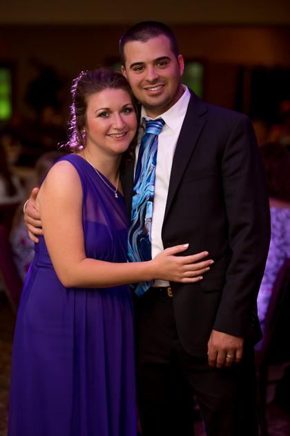 Montel Wedding-80