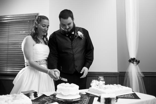 Montel Wedding-81