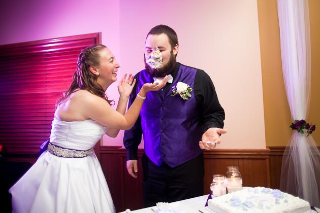 Montel Wedding-83