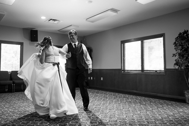 Montel Wedding-93