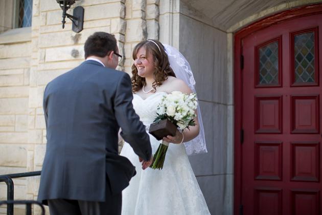 Wells Wedding-106