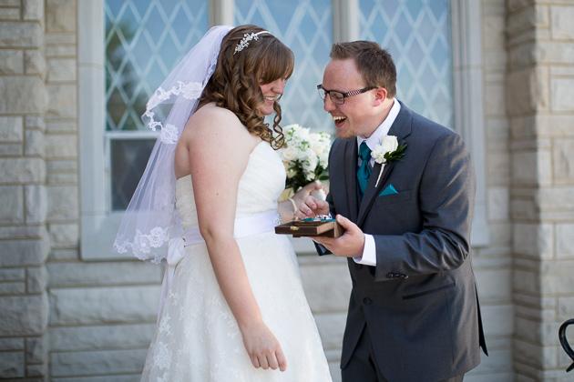 Wells Wedding-107