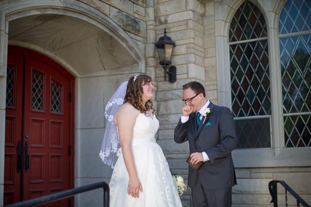 Wells Wedding-108