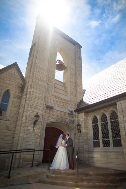 Wells Wedding-109