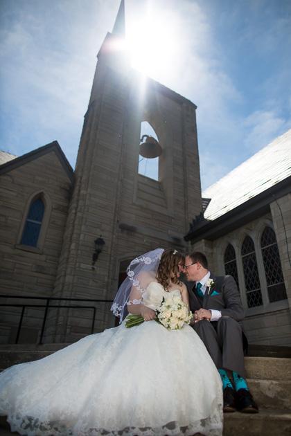 Wells Wedding-112