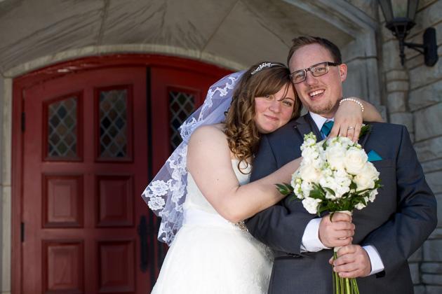 Wells Wedding-114