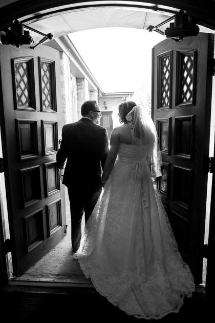 Wells Wedding-115