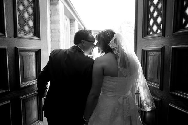 Wells Wedding-116