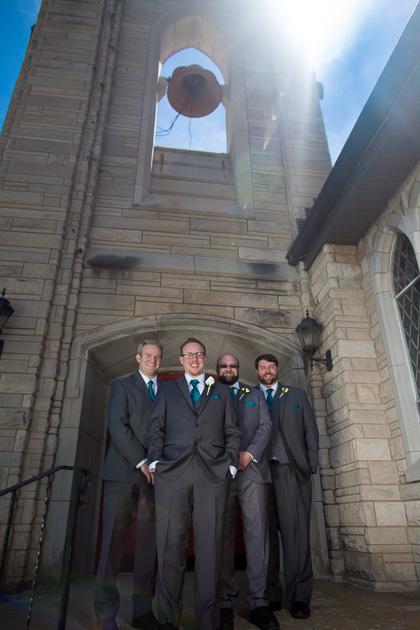 Wells Wedding-121