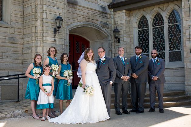 Wells Wedding-122