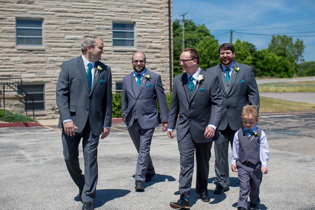 Wells Wedding-125