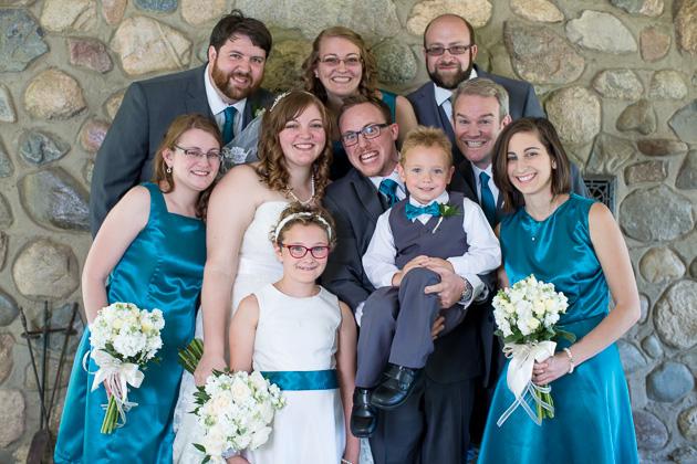 Wells Wedding-126