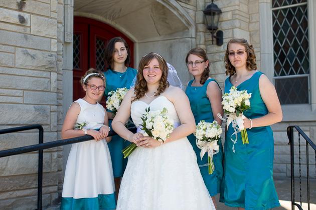 Wells Wedding-130
