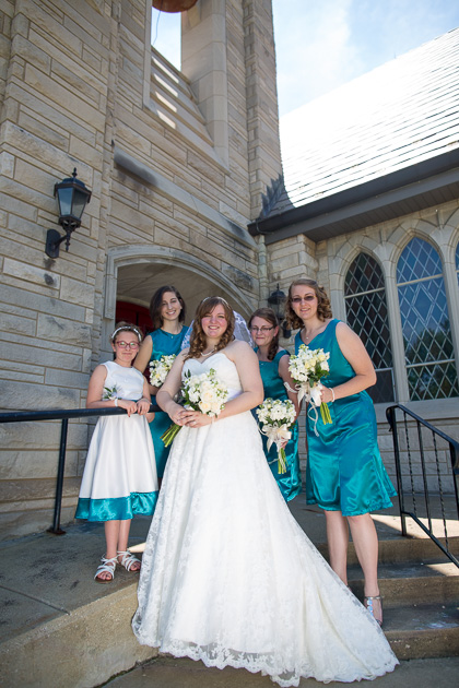 Wells Wedding-131
