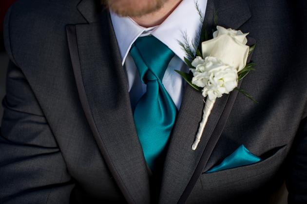 Wells Wedding-132