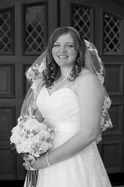 Wells Wedding-139