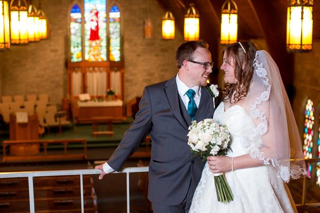 Wells Wedding-140