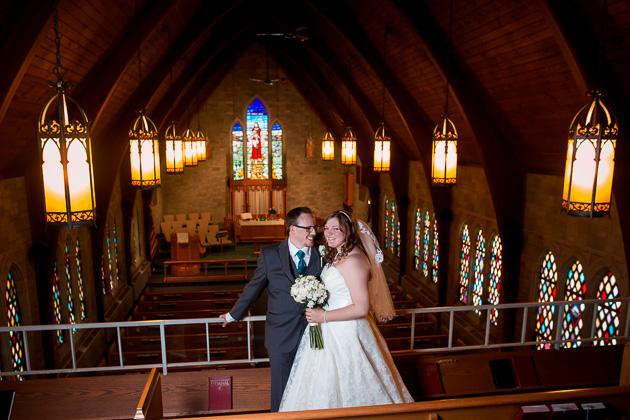 Wells Wedding-141
