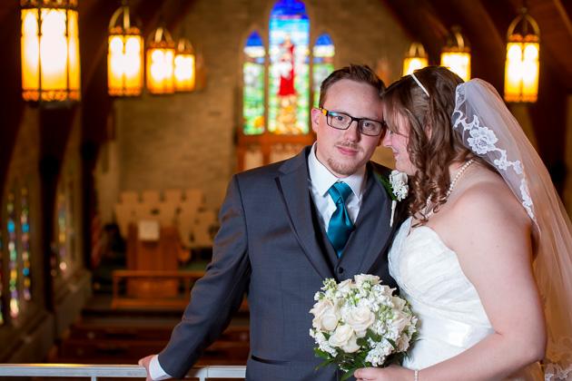Wells Wedding-142