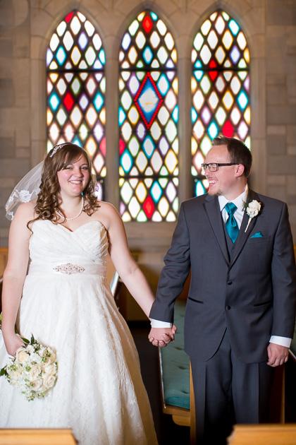 Wells Wedding-144