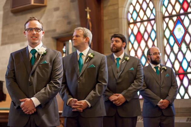 Wells Wedding-151