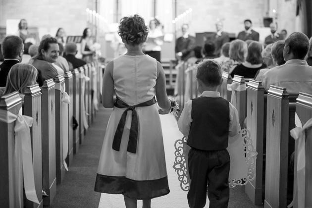 Wells Wedding-152
